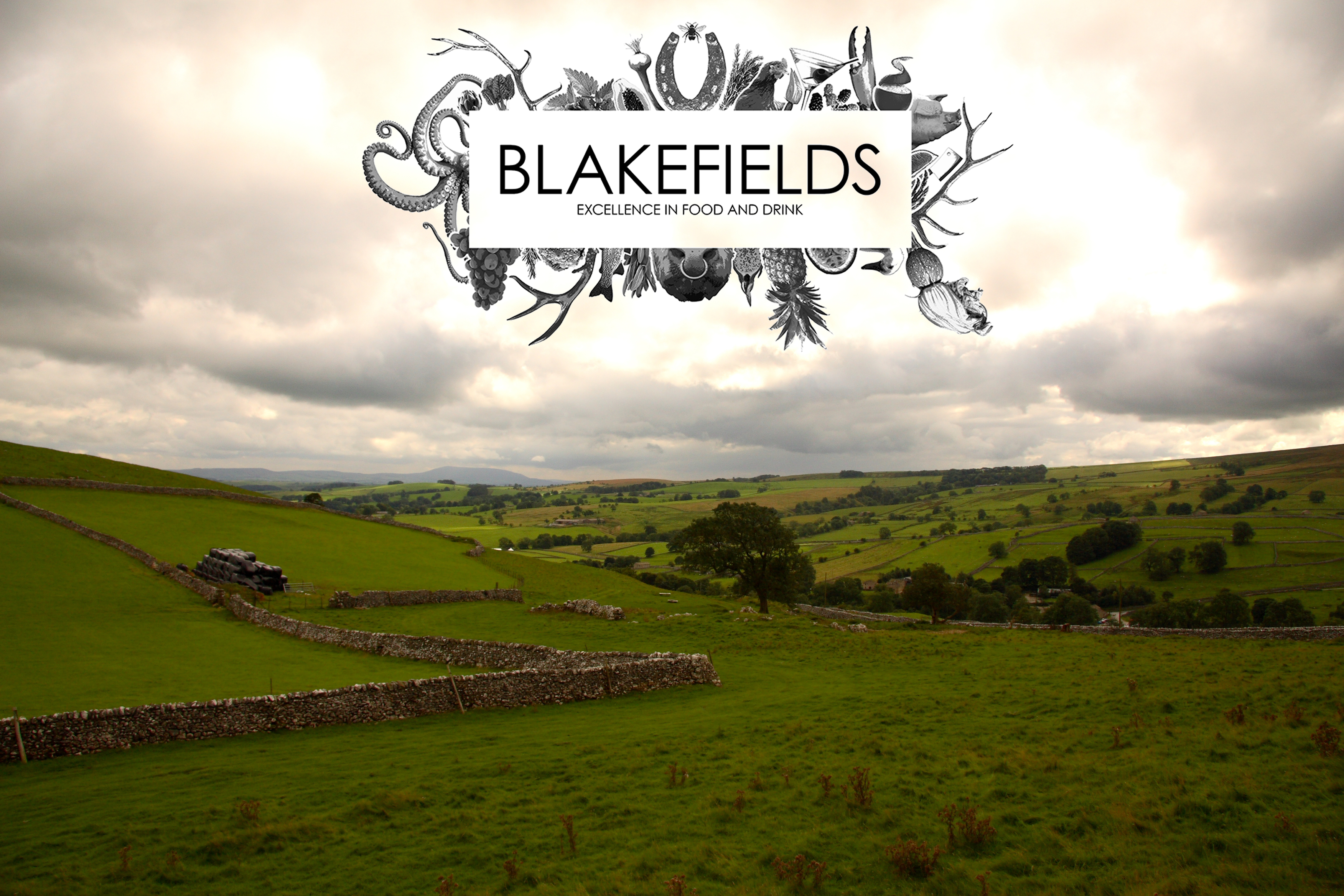 Blakefields About Us page Yorkshire dales