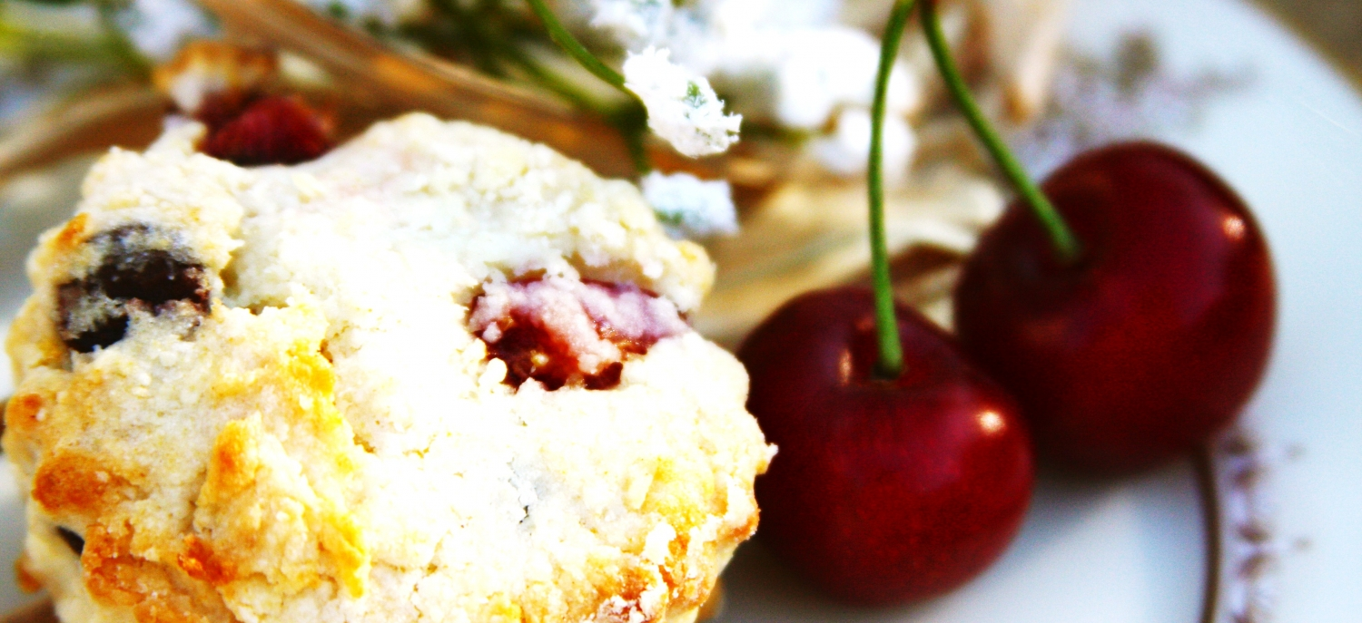 scone-and-twigs